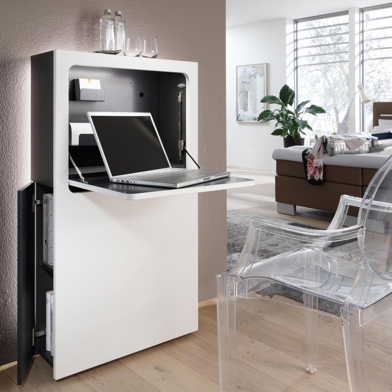 raumwunder sekret r 3 jahre garantie pro idee. Black Bedroom Furniture Sets. Home Design Ideas