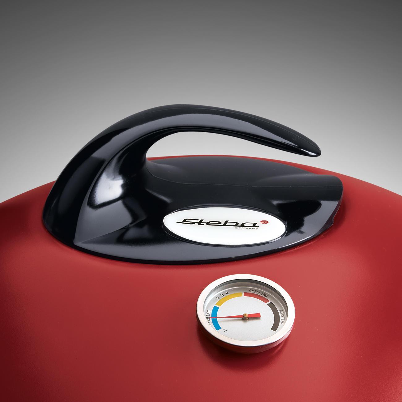 xxl barbecue elektrogrill 3 jahre garantie pro idee. Black Bedroom Furniture Sets. Home Design Ideas