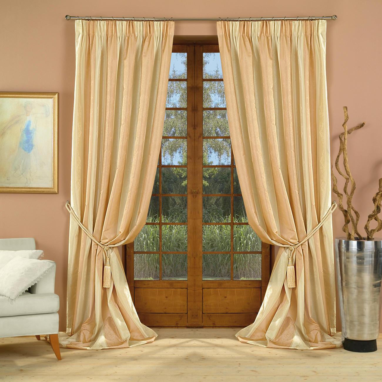 haus bauen normalen teppich im bad. Black Bedroom Furniture Sets. Home Design Ideas