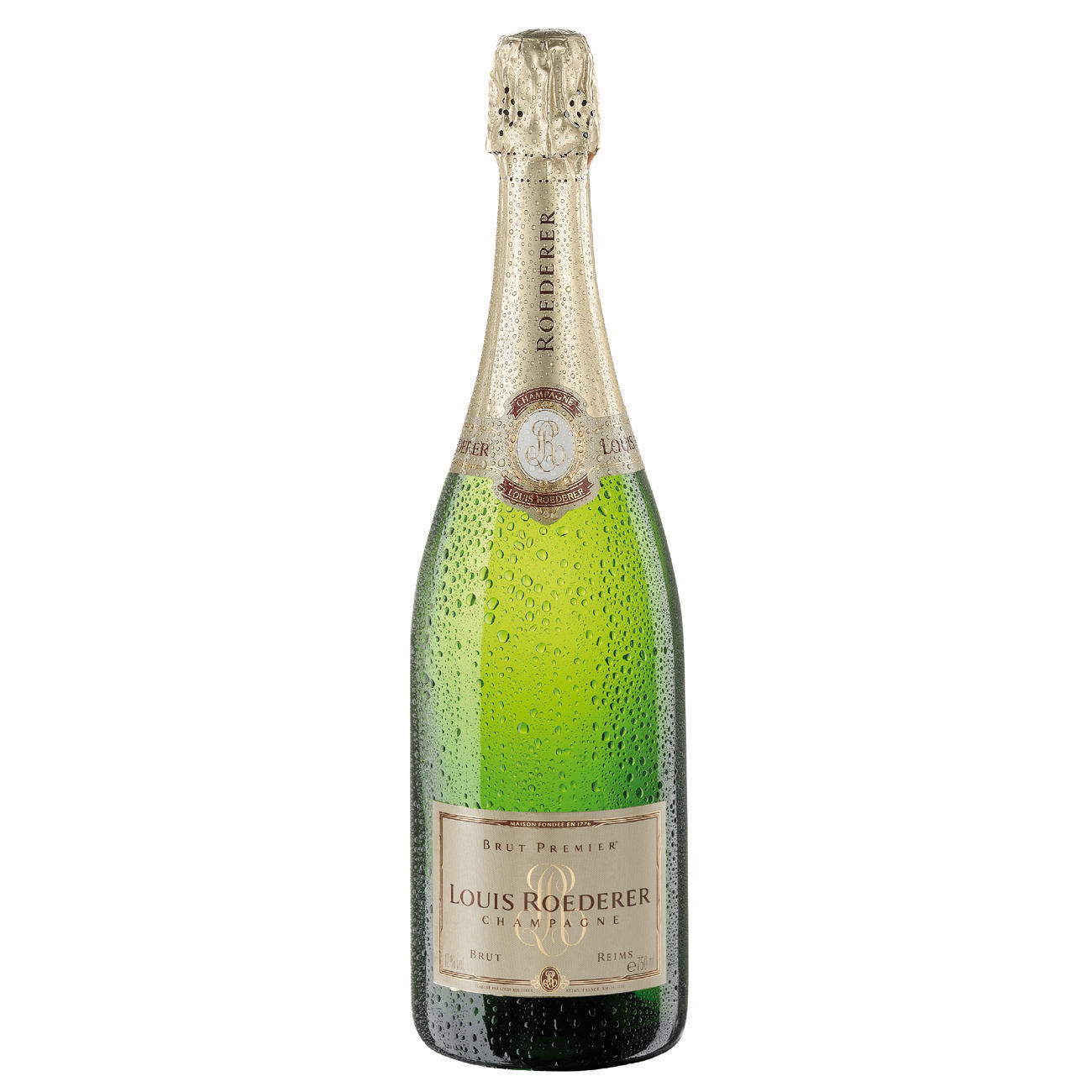 best w with Ch Agner Louis Roederer Brut Premier Reims Ch Agne Aoc Frankreich on Car Wallpapers together with CTM00000OV furthermore Tecna Fata Enchantix 518340467 further 1925838 in addition Magic.
